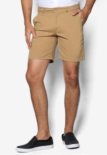 Braham 短褲, 服飾,esprit tsim sha tsui 短褲