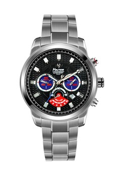 Men's Gran Turismo Collection Watch
