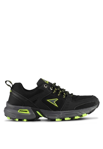 Power black Power Men Outdoor Shoes FB344SH9637925GS_1