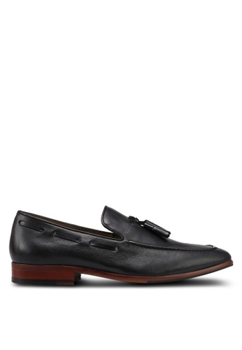 ALDO black ALDO Zoacien Dress Shoes F4AFDSH530F825GS_1