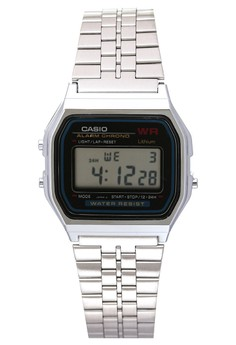Digital Watch A159W-N1DF