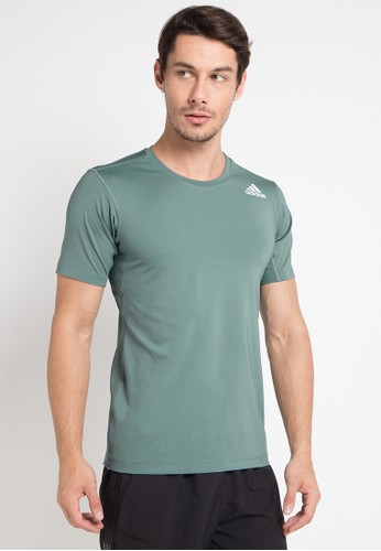 adidas green adidas freelift fit cl EE33EAA1CFD120GS_1
