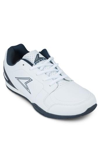 Young Chiron 運動鞋, 鞋, Foozalora 泳衣twear