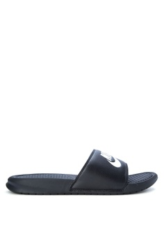 668265f1b0d4 Buy Nike Men Sandals   Flip Flops Online