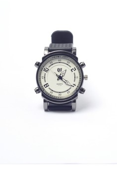 New Watch for men QF(1063W)
