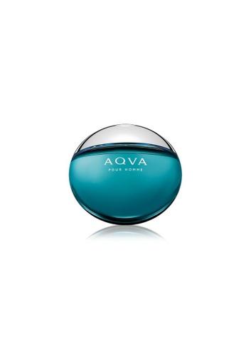 Bvlgari blue Aqva Pour Homme EDT 100ML 9B29EBEA5316A3GS_1