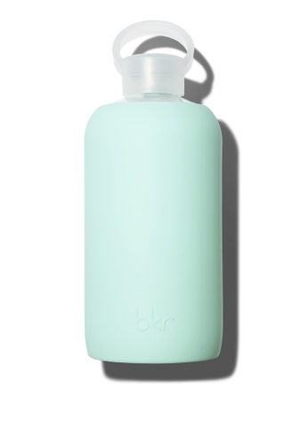 BKR green BKR Pepper 1L Water Bottle 72EFBBE2C09439GS_1
