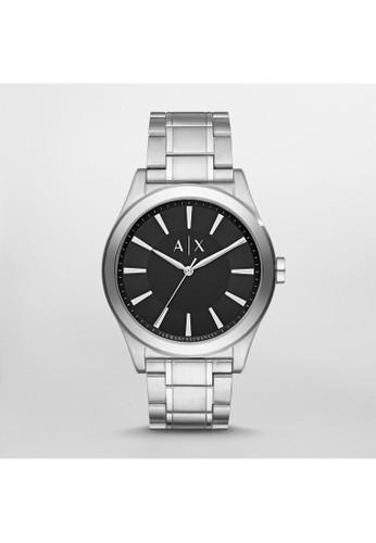 Nico簡約風格腕esprit童裝門市錶, 錶類, 紳士錶