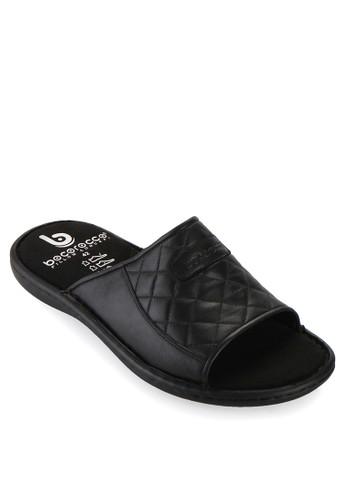 Bocorocco black U. BRUNO 08 BO858SH76SNVID_1