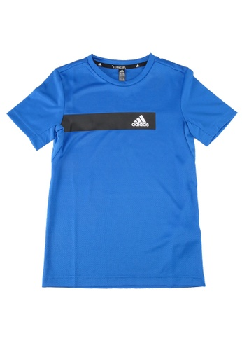 united kingdom first rate fashion adidas climacool t -shirt