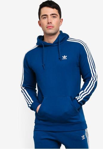 Hoodie Monogram Adidas Adidas Originals Hoodie Monogram Adidas Hoodie Monogram Originals Originals IYDHe9E2W