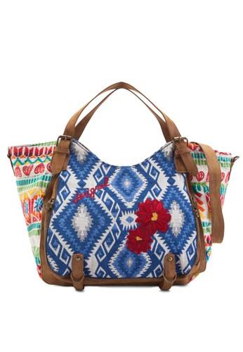 Bolivi尖沙咀 espritan 手提包, 包, 包