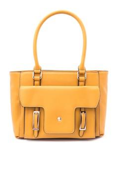 Shoulder Bag AB TS-8802