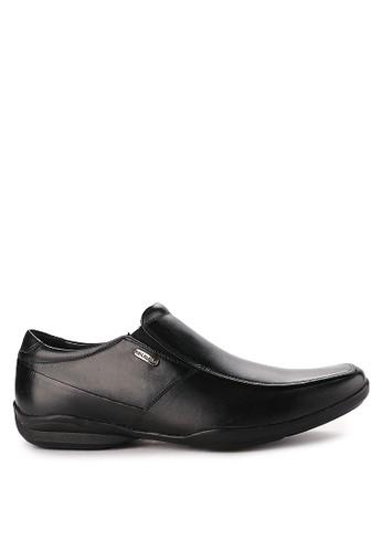 Pakalolo Boots black Biron Sl 0FB9FSH4D77F59GS_1