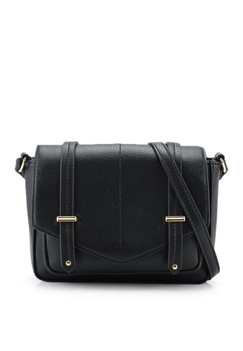 6601746783 Shop Keddo Jamelia Messenger Bag Online on ZALORA Philippines