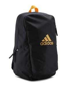 67f72dcad75fee adidas Parkhood Bag - adidas originals RM 160.00. Sizes One Size