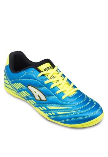 Nemarouedas 足球運動鞋, 鞋, 足esprit 香港球