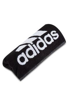 adidas-adidas adidas 毛巾 large
