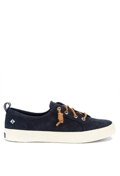 e470dfa674be Sperry For Women Available at ZALORA Philippines