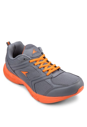 Lite D315 運動鞋esprit品牌介绍, 鞋, Footwear