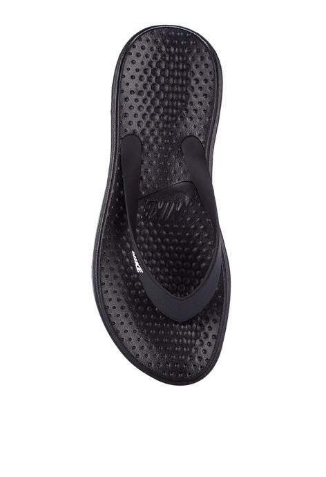 d4d2402dd808 cheap shop nike sandals flip flops for men online on zalora philippines  04f55 860dc