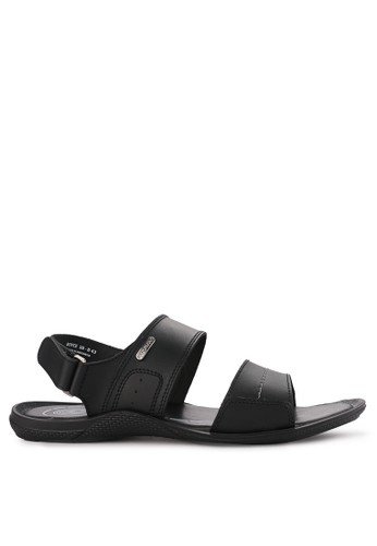 Pakalolo Boots black Boyce Sb F1471SH1C1AC1CGS_1