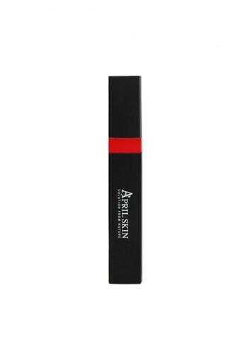 April Skin Magic Honey Lip Tint (Red) AP949BE89GHUSG_1