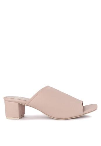Blow pink Blossom Heels 5426CSHD99C4FAGS_1