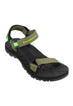Outdoor Footwear Savero Sandals OU533SH79ZUIID 1 f6c588b326