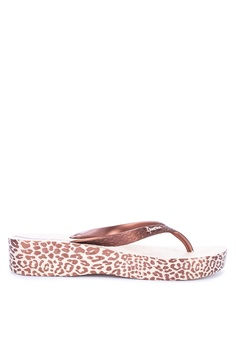 ef77a0af001 Ipanema Shoes Available at ZALORA Philippines