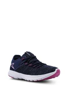 e98b5bf55 Power Women Sports Training Shoes RM 129.00. Sizes 4 5 6 7 8