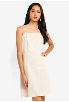 70bb547756158 Buy Cotton On Summer Dresses For Women Online on ZALORA Singapore