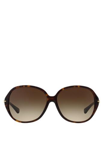Popesprit 香港py Madison 太陽眼鏡, 飾品配件, 飾品配件