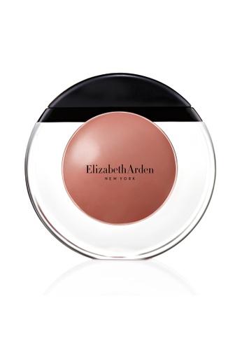 Elizabeth Arden beige Lip Tinted Bronzing Oil - Neutral EL686BE24IZVMY_1