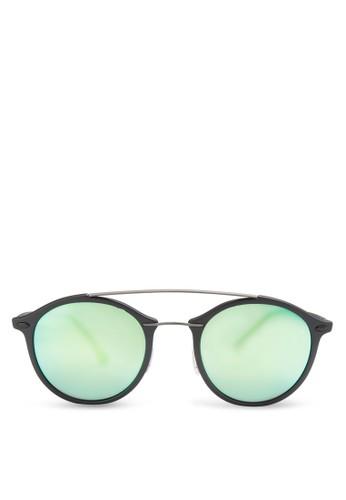 RB4266 太陽眼鏡, 飾品配件esprit au, 飾品配件