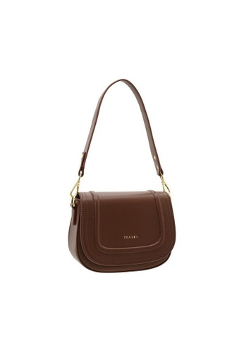 Tracey brown Tracey Lovable Shoulder Bag BB8F2AC0A24A0CGS_1