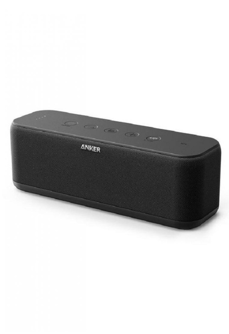 Anker Anker Soundcore boost (A3145H12) - Authorized Product