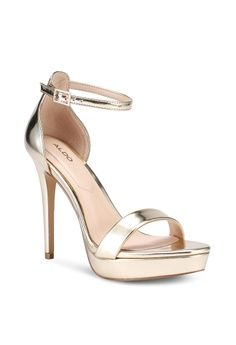 974eb9e6ca4 18% OFF ALDO Madalene Heels S  159.00 NOW S  129.90 Sizes 6 6.5 7.5 9