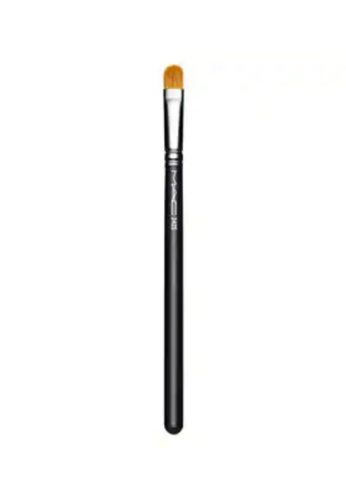MAC MAC 242S Makeup Brush 3F3D3BE8512705GS_1