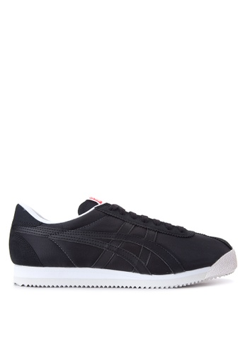 Onitsuka Tiger black Tiger Corsair Sneakers ON625SH25KFMPH_1