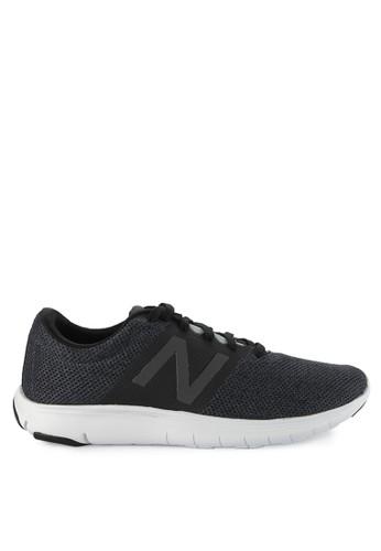 New Balance black Running Koze 97779SHB7166C9GS 1 96ef491d24