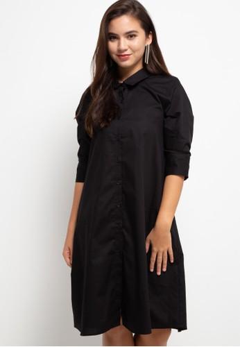 Puricia black Kailani B509FAA00EC589GS_1