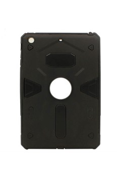 Shockproof Hybrid Case for Apple iPad Mini 1 2 3