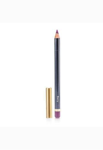 Jane Iredale JANE IREDALE - Lip Pencil - Berry 1.1g/0.04oz B4DE5BEFDB6613GS_1