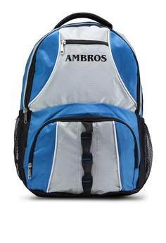 Tihua Backpack