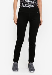 AVIVA black Long Pants AV679AA0S9GMMY_1