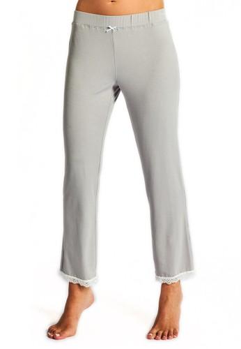 Angeesprit outlet 旺角lic 蕾絲邊飾睡褲, 服飾, 睡褲