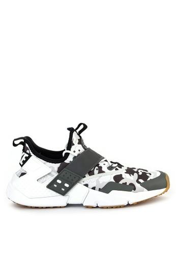 Nike multi Men's Nike Air Huarache Drift Premium Shoes 74434SH68750A7GS_1