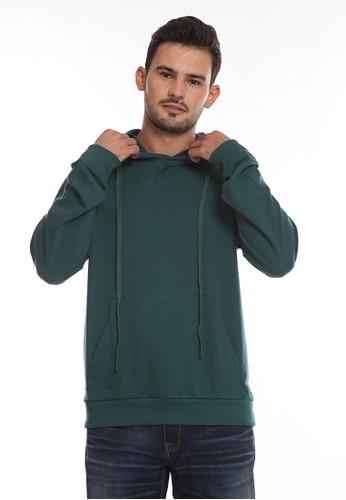 Manzone green RADLEY 4 BESTBUY-OLIVE Jacket A0C38AA944F046GS_1