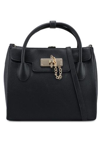 64abf90eada Buy ALDO Onalilla Top-Handle Bag Online on ZALORA Singapore